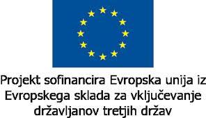 logo-sklad-za-tujce