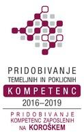 logo_pk_2016-2019_slovenj_gradec_manjsi