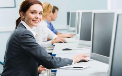 BREZPLAČNI programi računalništva