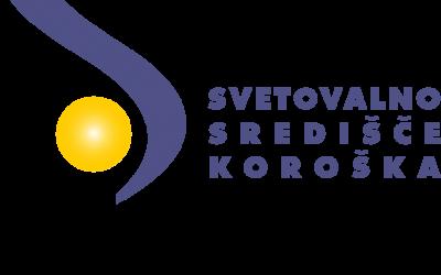 Delovanje MOCIS-a in svetovalna dejavnost v času izrednih razmer v Svetovalnem središču Koroška